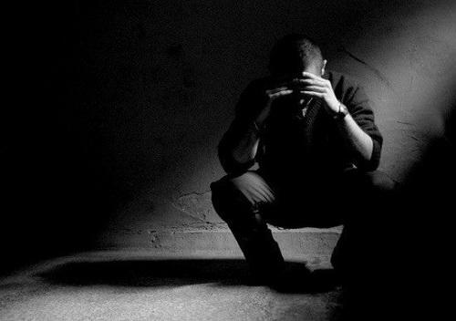 пережить расставание